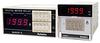 M4W Series Volt Meters -- M4W-DA