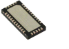 Interface - Analog Switches - Special Purpose -- PI3V712-AZLE-ND
