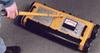DEC Scanner -- TR500