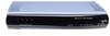 HP VCX V7111 -- JE371A#ABA