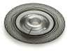 AEAT-9000 Series Codewheels with Hub -- HEDG-9000-H13 - Image