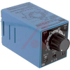 Relay;SSR;Timing;Multi-Function;DPDT;Cur-Rtg 10A;Ctrl-V 100-240AC;PCB Mnt;11 Pin -- 70172629