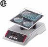 Digital 1000WS Waving Shaker -- TR980537