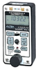 Thermocouple Calibrator (type J, K, T, E) -- AL/322-1