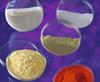 Indium Compounds -- Indium Oxide - Standard Powder