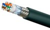 GigE Vision Cable -- FAWM248-034 - Image