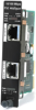 iMcV-PSE-MidSpan Injector - Image