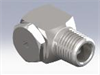 H Series Hollow Cone Spray Nozzle