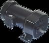DC Parallel Shaft Gearmotor 480 Series PMDC 90V -- 011-483-2012 - Image
