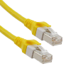 Modular Cables -- 1195-2277-ND