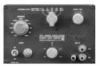 10 kHz Audio Oscillator -- General Radio 1311A