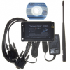 RF Receiver, Transmitter, and Transceiver Finished Units -- CL4790-1000-232-ND