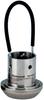 Pressure Sensors, Transducers -- 060-P458-01-ND