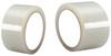 Polyethylene Phosphorescent Tapes