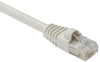 Modular Cables -- PC6W10S-ND -Image