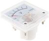 Panel Meters -- TOL-10285-ND - Image