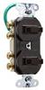 Combination Switch/Switch -- 693-WG