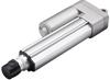 Telescoping Linear Actuators for Ergonomic Application -- TA19 Series