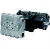 High Pressure MUD Plunger Pump -- MK9M5B - Image