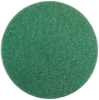 Merit Surface Prep Fine Surface Conditioning Disc -- 66623325155 - Image