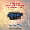 MTP/MPO Fanout and Trunk Cable -- 6006 - Image