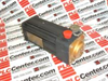 DANAHER MOTION B-404-B-A1 ( SERVO MOTOR BRUSHLESS PM 2500RPM ) -- View Larger Image