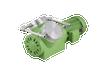 Diaphragm Gas Pump -- N 1400 (60 Hz) -Image
