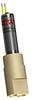 Self Priming Micro Pumps -- 030SP124-4TV