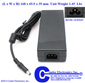 Switching Power Supplies -- S-15V0-8A0-IDG30