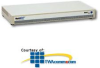 MultiTech Systems Digital Voice/Fax over IP Gateway -- MVP3010 -- View Larger Image