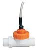 Kobold Low Flow Sensor -- KO/DPL-1250-F2