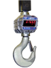 Crane Scales -- 9300-HT High Torque