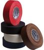 Polyken Premium Gaffers Tape -- 510