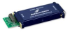 Serial Data Acquisition Modules -- 485SDD16