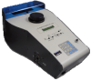 Automatic Gas Pycnometer for True Density -- Ultrapyc™ 1200e / ™micro-Ultrapyc 1200e