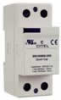 DS100G Surge Suppressor -- DS100G-600