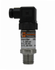 KPG - High Precision Pressure Transmitter