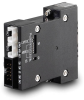 Distributed Single-axis Motion Control Modules for Delta and Sanyo -- MNET-DA2 - Image