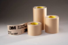 3M™ All Weather Flashing Tape 8067 Tan, 48 in x 150 ft No Slit Liner, 1 roll per case -- 8067