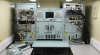 Digital/Analog General Purpose Automatic Test Equipment -- DIANA