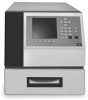 HLPC AutoSampler Syringe -- 80024