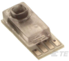 Disposable Medical Piezoresistive Silicon Pressure Sensors -- 1630