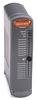 1715 16 Point Analog Input Module -- 1715-IF16 - Image