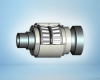 Railroad Vehicle Bearings