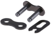 Roller Chain Links -- 6124590