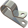 Cable Supports and Fasteners -- RPC2996-ND -Image