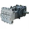 Triplex Plunger Pump -- KF50MA