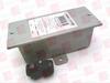 MAMAC SYSTEMS PR-274-R3-VDC ( PNEUMATIC TRANSDUCER, 0-5/0-10 VDC OUTPUT, SUPPLY 12-35 VAC/12-40 VDC ) -Image