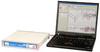 Sweep Frequency Response Analyzer -- FRAnalyzer