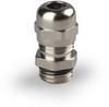 Cable gland, metal -- KTM12.25 -Image
